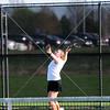 150413 LSW_JV_Tennis 138