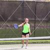 150413 LSW_JV_Tennis 033