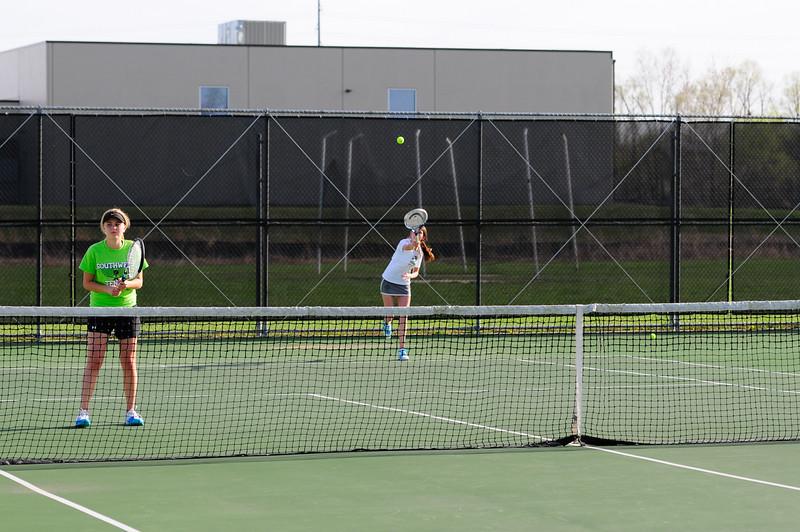 150413 LSW_JV_Tennis 130