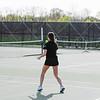 150413 LSW_JV_Tennis 022