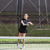 150413 LSW_JV_Tennis 055