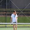 150413 LSW_JV_Tennis 076