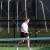 150413 LSW_JV_Tennis 159