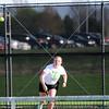150413 LSW_JV_Tennis 141