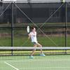 150413 LSW_JV_Tennis 092