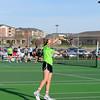 150413 LSW_JV_Tennis 186