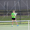 150413 LSW_JV_Tennis 115