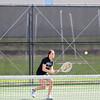 150413 LSW_JV_Tennis 064