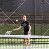 150413 LSW_JV_Tennis 008