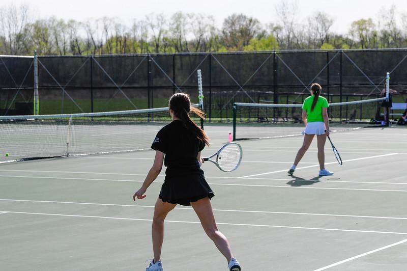 150413 LSW_JV_Tennis 071