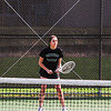150413 LSW_JV_Tennis 007