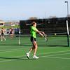 150413 LSW_JV_Tennis 157