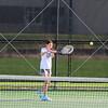 150413 LSW_JV_Tennis 084
