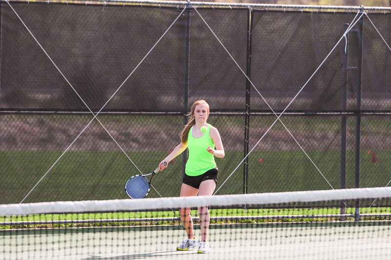 150413 LSW_JV_Tennis 032