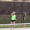 150413 LSW_JV_Tennis 035