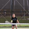 150413 LSW_JV_Tennis 015