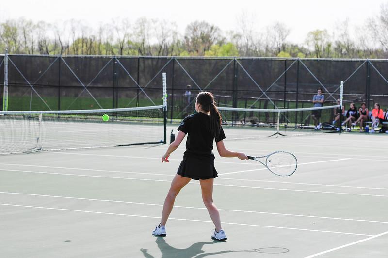 150413 LSW_JV_Tennis 021