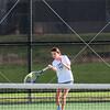 150413 LSW_JV_Tennis 081