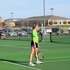 150413 LSW_JV_Tennis 156