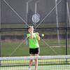 150413 LSW_JV_Tennis 077