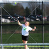 150413 LSW_JV_Tennis 143