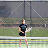 150413 LSW_JV_Tennis 062
