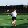 150413 LSW_JV_Tennis 150