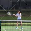 150413 LSW_JV_Tennis 120