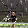 150413 LSW_JV_Tennis 011