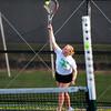 150413 LSW_JV_Tennis 161