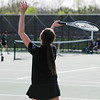 150413 LSW_JV_Tennis 019