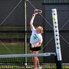 150413 LSW_JV_Tennis 146
