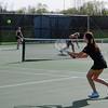 150413 LSW_JV_Tennis 072