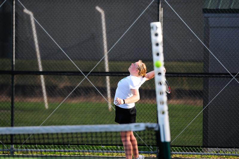 150413 LSW_JV_Tennis 160