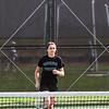 150413 LSW_JV_Tennis 049