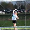 150413 LSW_JV_Tennis 142
