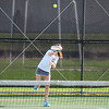 150413 LSW_JV_Tennis 124