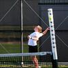 150413 LSW_JV_Tennis 145