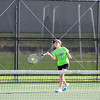 150413 LSW_JV_Tennis 118