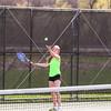 150413 LSW_JV_Tennis 024