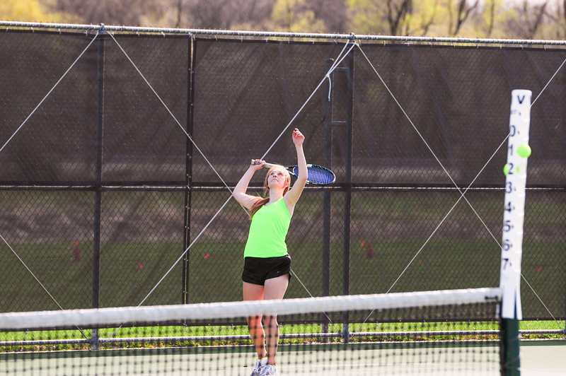 150413 LSW_JV_Tennis 027