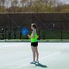 150413 LSW_JV_Tennis 005
