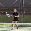 150413 LSW_JV_Tennis 051