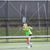 150413 LSW_JV_Tennis 113