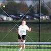 150413 LSW_JV_Tennis 183