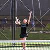 150413 LSW_JV_Tennis 043