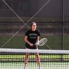 150413 LSW_JV_Tennis 006