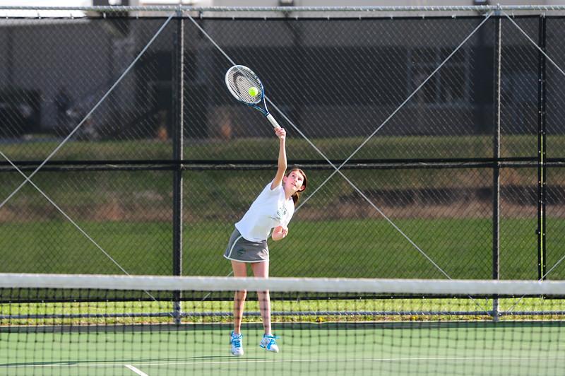 150413 LSW_JV_Tennis 087