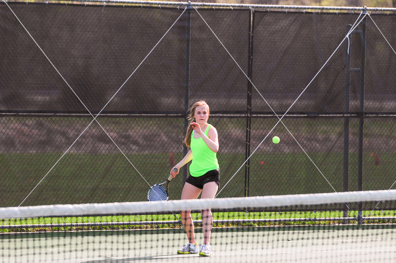 150413 LSW_JV_Tennis 031