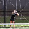 150413 LSW_JV_Tennis 048